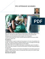 DEFENDING RPO OFFENSIVE SCHEMES.pdf
