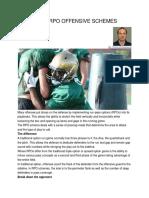 DEFENDING RPO OFFENSIVE SCHEMES.pdf