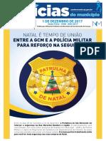NM 1968 de 01.12.2017 - Conteúdo Integral