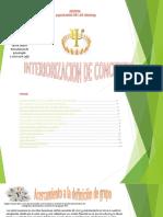 PSICOLOGIA DE LOS GRUPOS_UNIDAD1_LAURA CASTRO.pptx