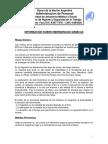 Circular EMERGENCIAS SISMICAS 09-2015.pdf