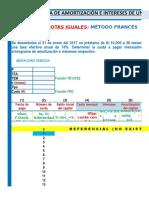 12 Clase 6 - Cronograma de Pagos - Metodos