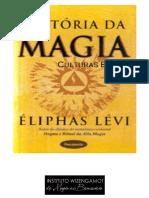 Pesquisa - Historia Da Magia - Culturas Bruxas