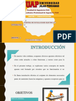 Presentación6