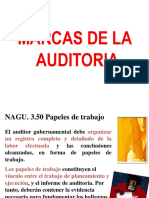 13333333333333333AUDITORIA-Y-CONTROL-DE-LA-GESTION (2).ppt