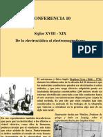conferencia 10.ppt