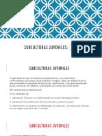 Subculturas Juveniles.pptx