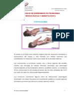 Cuidados hematológicos y neurológicos.pdf