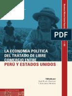 Peru_US.pdf