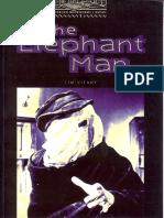 163 the Elephant Man