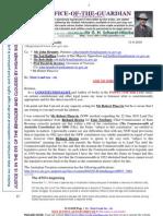 100831-Premier Kristina Keneally-Re STATE LAND TAX - Etc
