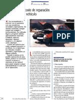 EV. Coste reparación.pdf