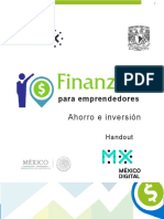 ahorro e inversion.pdf