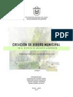 VIVEROMUNICIPAL -WPRD.docx