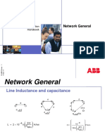 01 Network General