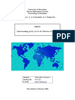 Interworking of 2G, 3G & 4G Wireless Networks.pdf