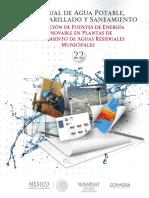 Libro22 (Aplicacion de Fuentes de Energia Renovable en PTARM)
