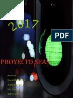 Cartilla Del Proyecto Seas