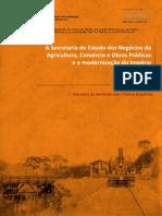 A_Secretaria_de_Estado_dos_Negócios_da_Agricultura_Comércio_e_Obras_Públicas_e_a_modernização_do_Império.pdf