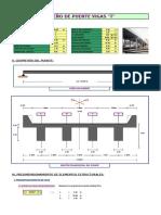 329164419-Hoja-Excel-Para-El-Calculo-y-Diseno-de-Puentes-Tipo-T.xls