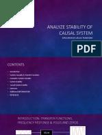 Calculus Pp