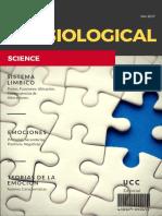 Revista Psicologia Fisiologica