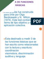 funcionesb-110714101851-phpapp02