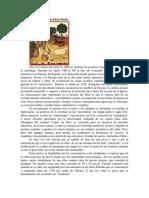 El Libro en La Baja Edad Media