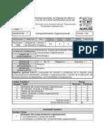 07-comportamiento-organizacional.pdf