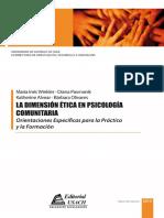 La Dimensión Ética MARZO 2015-1 (1)