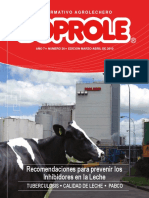 10 InformativoMarAbr10 .Pdfsoprole (1)