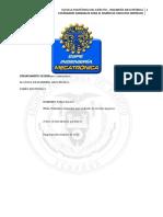 Normas IPC Resumen