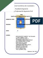 178622922-informe-bocatoma-de-montana-final.docx