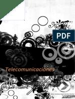 telecomunicaciones tarea
