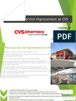 CVS_Group 4