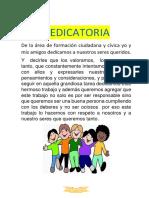 ORGANISMOS DE PROTECCIÓN Y PROMOCIÓN DE LOS DERECHOS EN EL PERÚ.docx