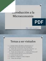 Clase 1 Introducción a La Microeconomía.pdf