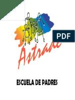 PDF Escuela Padres Astrade Feb12 Sexualidad