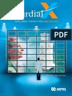 1478765732niprohemodializsurdial x PDF