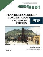 224109922-Plan-de-Desarrollo-en-Chepen.pdf