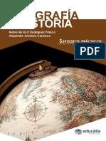 Muestra Supuestos Geografia Historia PDF