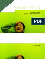 23novembre-100220112100-phpapp01