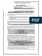 240061822-IIGG-DIFERIDO-2.pdf
