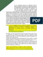 referencias-3.docx