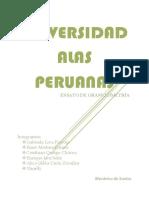 ÁNALISIS-GRANULOMÉTRICO