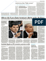 Folha de SPaulo25 de Julho de 2017Primeiro Cadernopag6 (1)