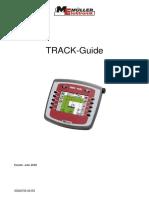 TrackGuide Espanol