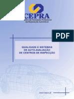 Qualidade e sistema de auto-avaliação.pdf