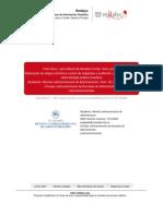 Novo e Correa - Revista Academia