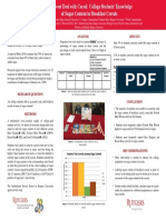 sdwc fnce poster  2